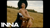 INNA – Sin Ti (Official Video 2019!)